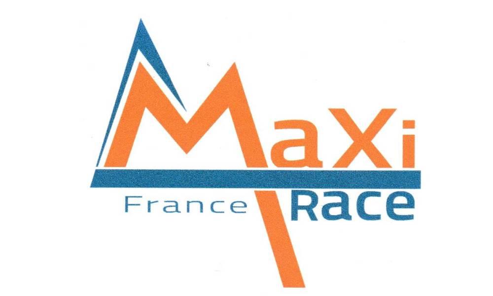 2019 Maxi-Race安纳西越野赛 10日深度游