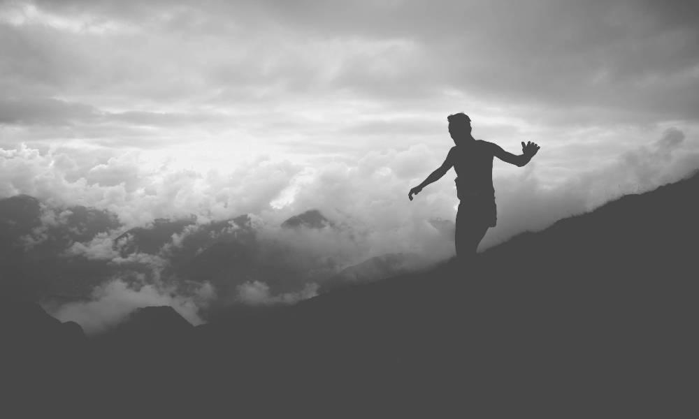 2019 雅拉神山超级天空跑