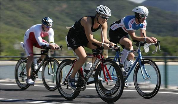 动感银川滨河、魅力黄河外滩 国际自行车嘉年华