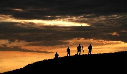 2015首届妙峰山神泉峡山地马拉松越野挑战赛