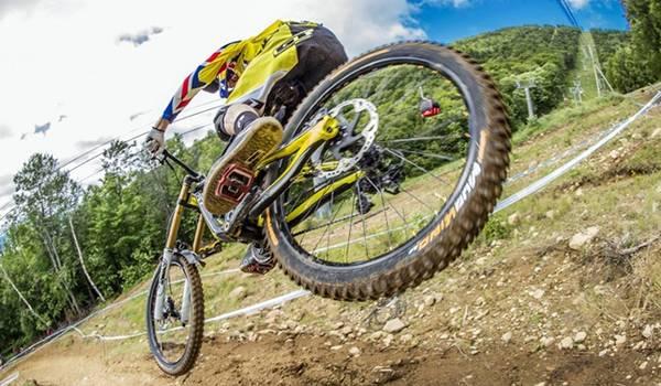 2015宁夏业余自行车联赛
