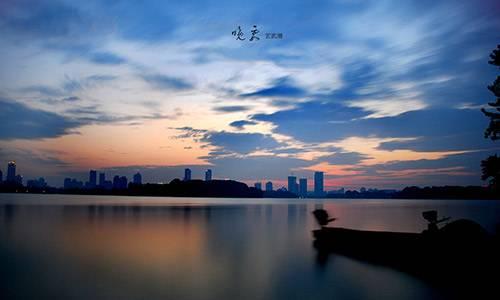 2015蒙牛纯甄杯首届全民健身日环玄武湖挑战赛