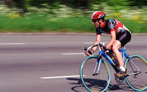 第二届环洪泽湖湿地自行车邀请赛