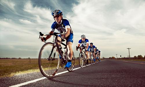 2015海南国际旅游岛自行车联赛——万宁站