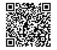14543952857203.jpg