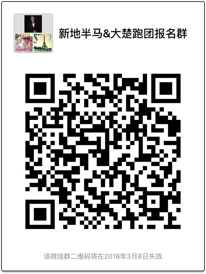 1456795025609083921.jpg