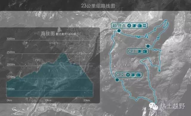 路线1.webp.jpg