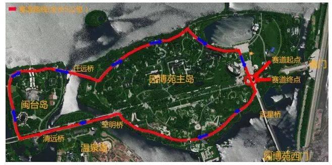 赛道图.png
