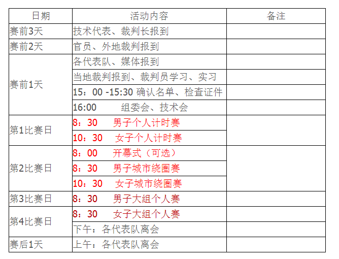 20160303042439308.png
