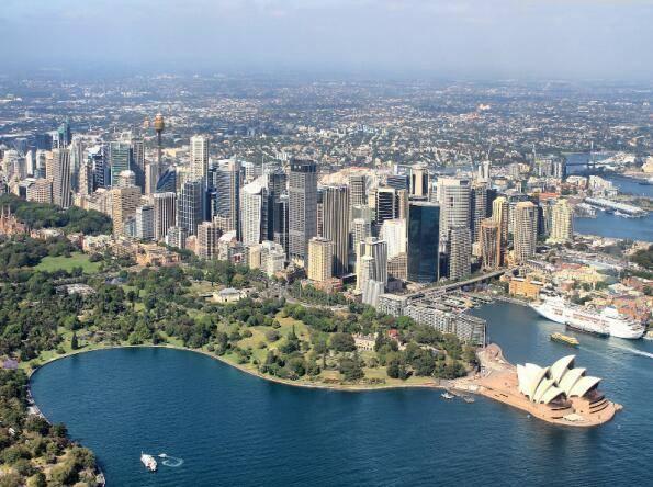 悉尼马拉松2.jpg