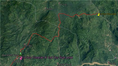 第一天45公里 .png