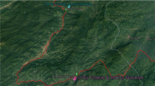 第二天50公里 .png