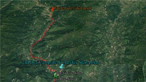 第三天20公里 .png