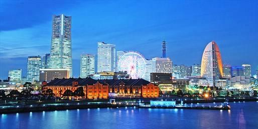 tzoo.dp.media.76465.239861.YokohamaBayNight.jpg