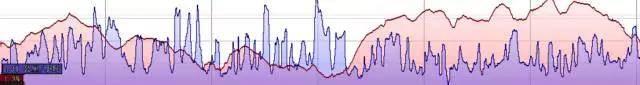 30KM海拔爬升图.jpg
