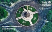 2018柏林马拉松4天3晚