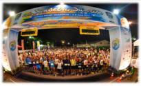 2018年(第十三届)普吉岛乐古浪马拉松