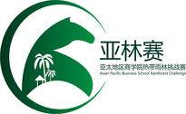 """第二届""""云大启迪杯""""  亚太地区商学院热带雨林挑战赛暨万亩茶园挑战赛"""