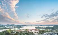 2018年千岛湖国际毅行大会春季大会