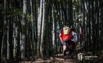 2018凯乐石莫干山跑山赛