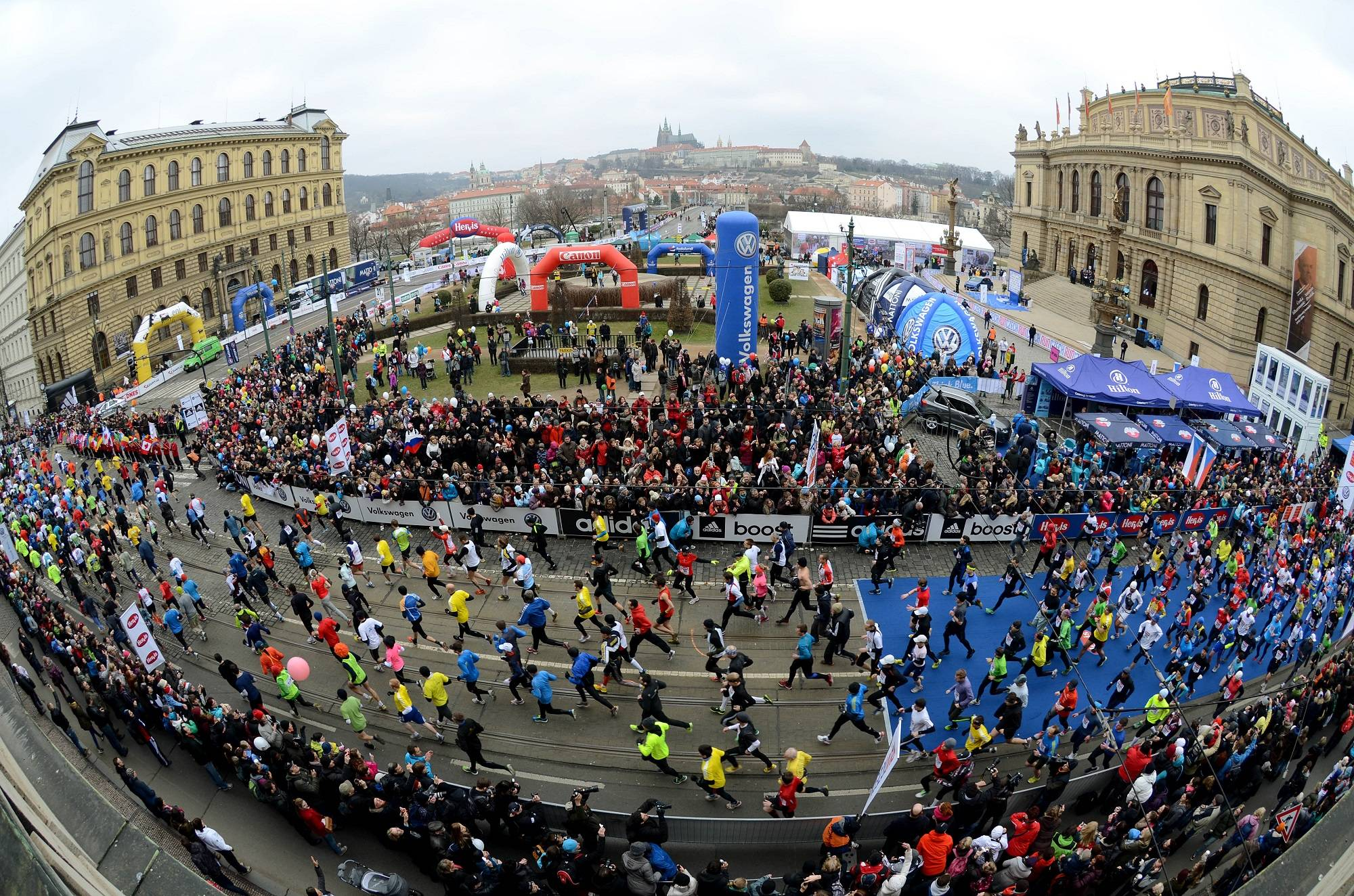 Prague-Half-Marathon_small.jpg