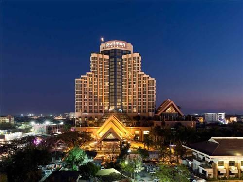 Khonkaen hotel2.jpg