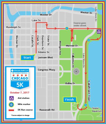 17年芝加哥5k路线图.png