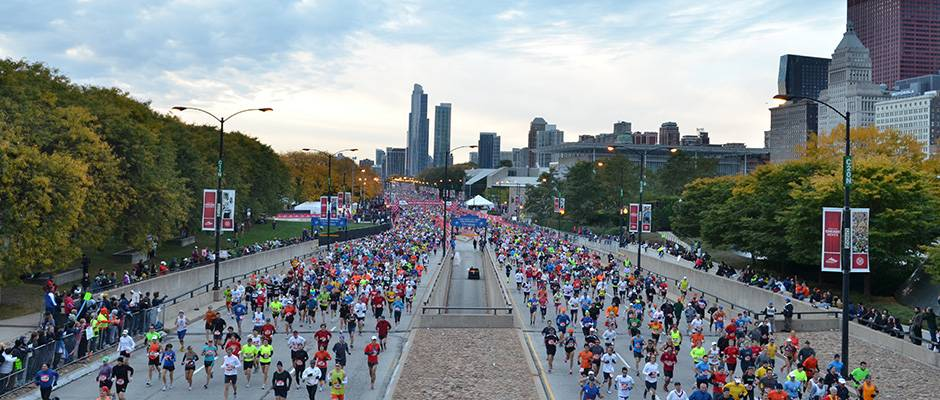 Chicago-Marathon_1.jpg