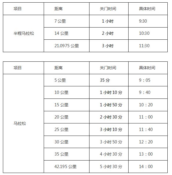 QQ截图20171120161738.png