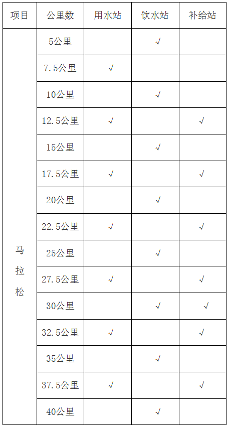 201711181501485028.jpg