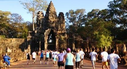 angkor-marathon02.jpg
