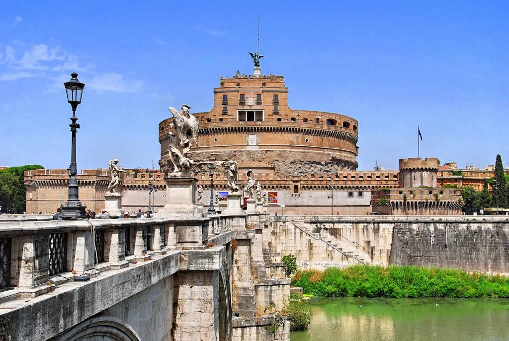 Castel-Sant-Angelo-Rome.jpg