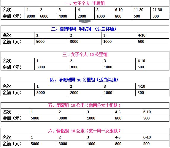 0102_5.jpg
