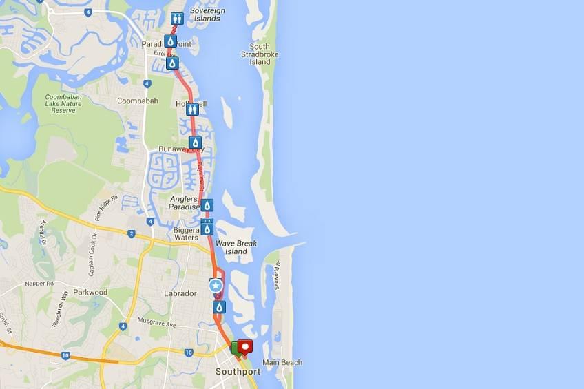 half-marathon-course-848-565.jpg