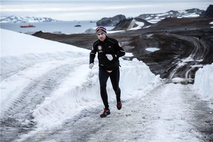 Me-running-WCM-2014.jpg