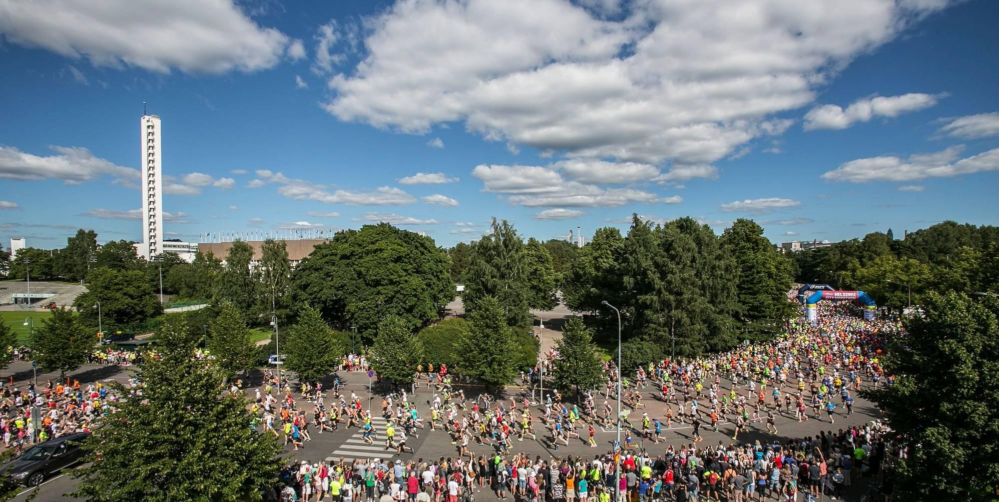 bDMIFQ_helsinki-city-marathon.jpg