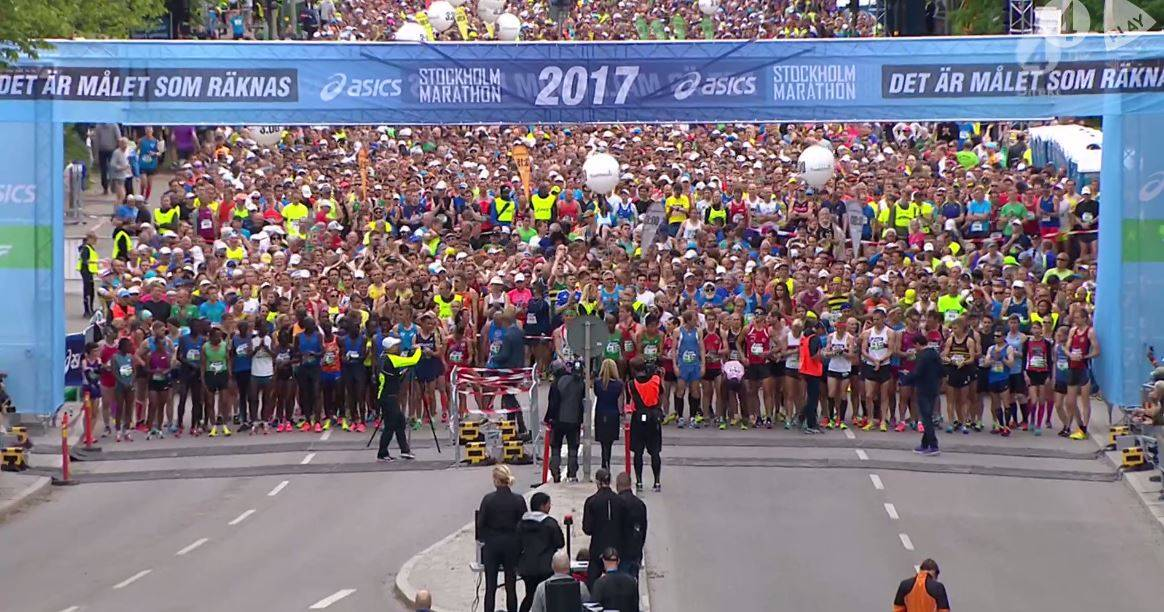 2017-06-06-11_10_01-Stockholm-Marathon-2017-Streama-TV4-Play.jpg