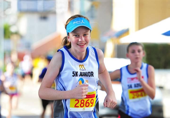 汤斯维尔马拉松2.jpg