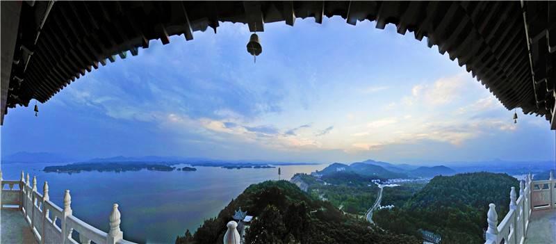 大美万佛湖山水(张全胜13965141496).jpg