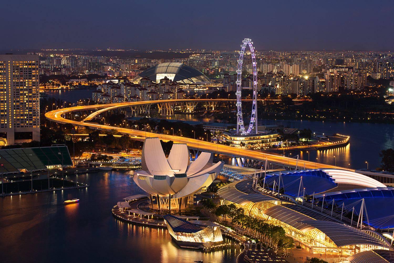 新加坡飞行者摩天轮.jpg