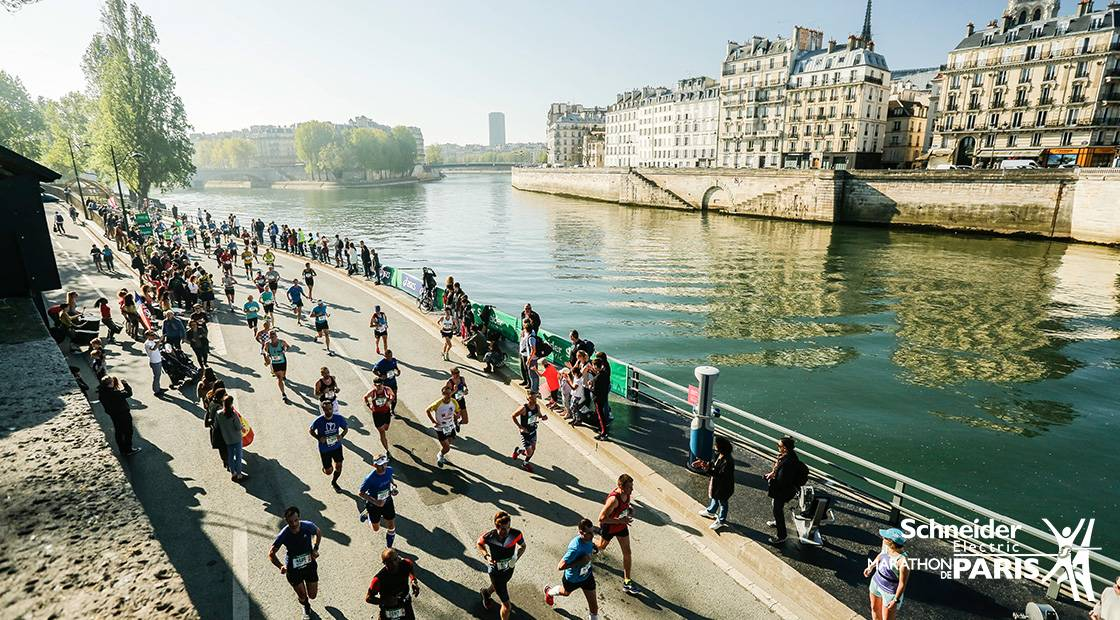 Event_Running_MarathonParis.jpg