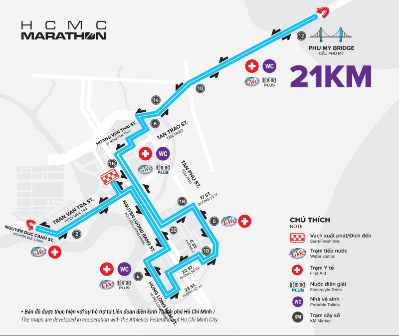 21km-2.png