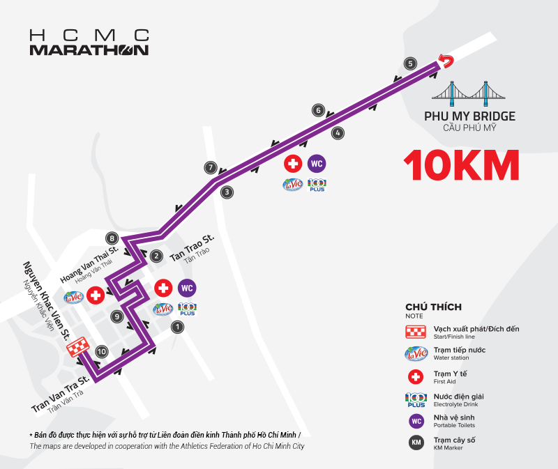 10km-2.png