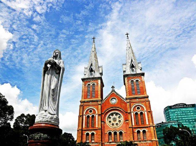 红教堂.jpg
