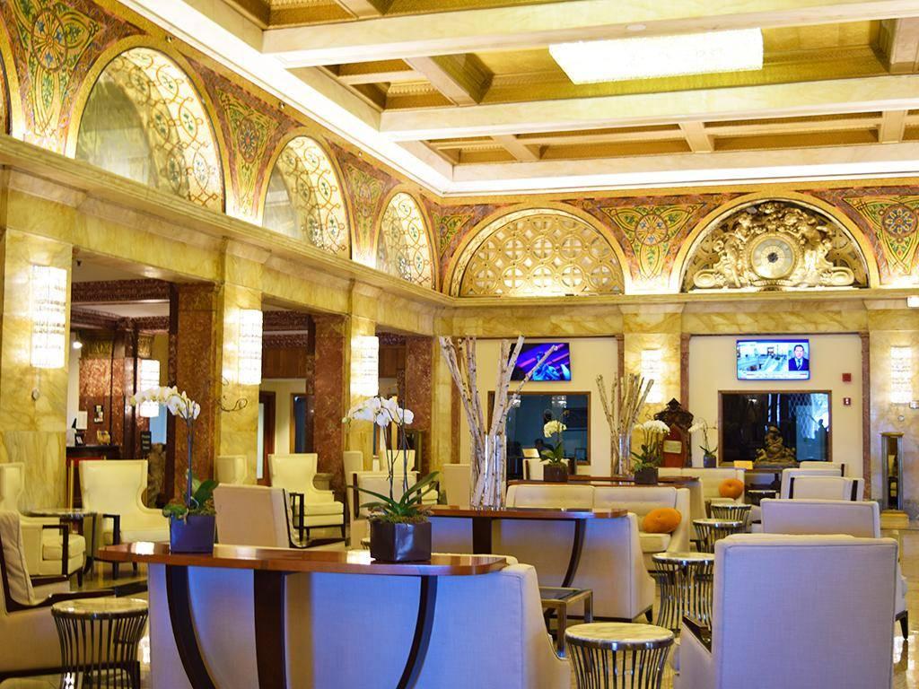 三星国会酒店餐厅.jpg