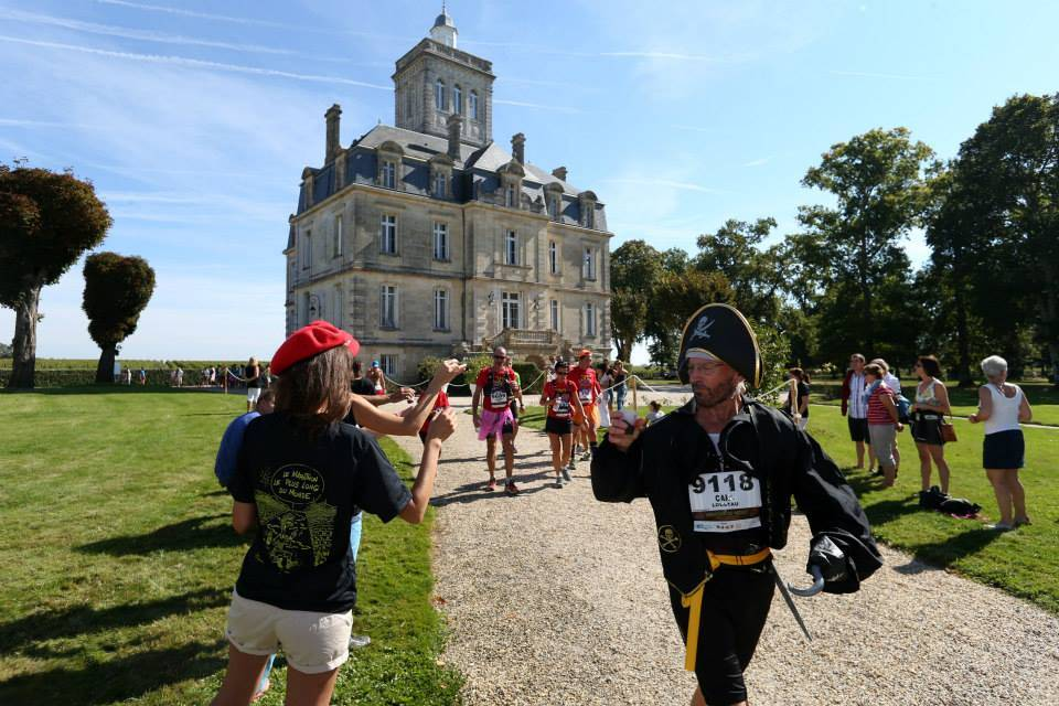 france-du-medoc6-marathon.jpg