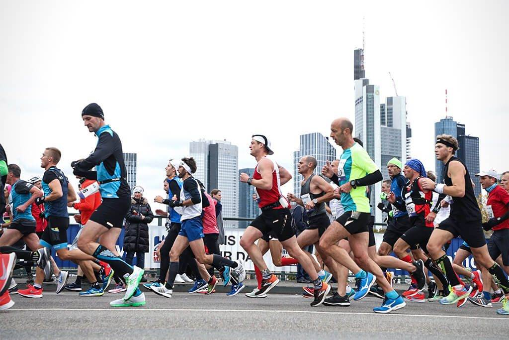 Mainova-Frankfurt-Marathon_Raceday-2018-Impressionen_Unknown-2_--1024x683.jpg
