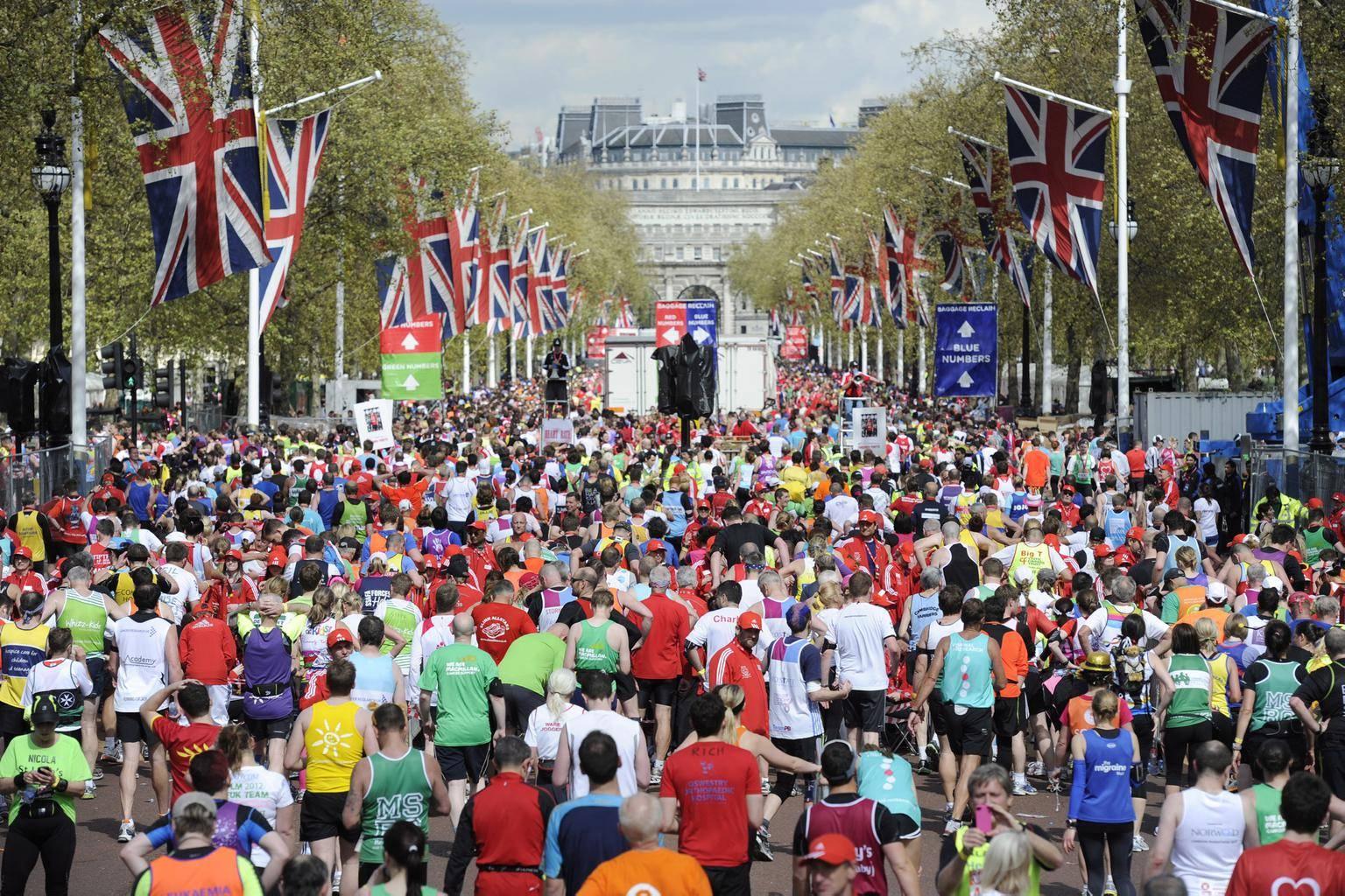 3795381_1_0417wtsp_london_marathon.jpg
