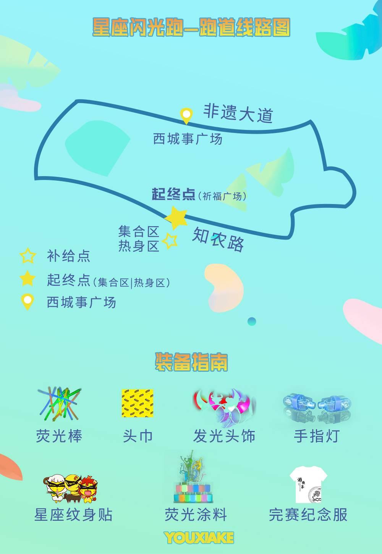 包装图1.jpg