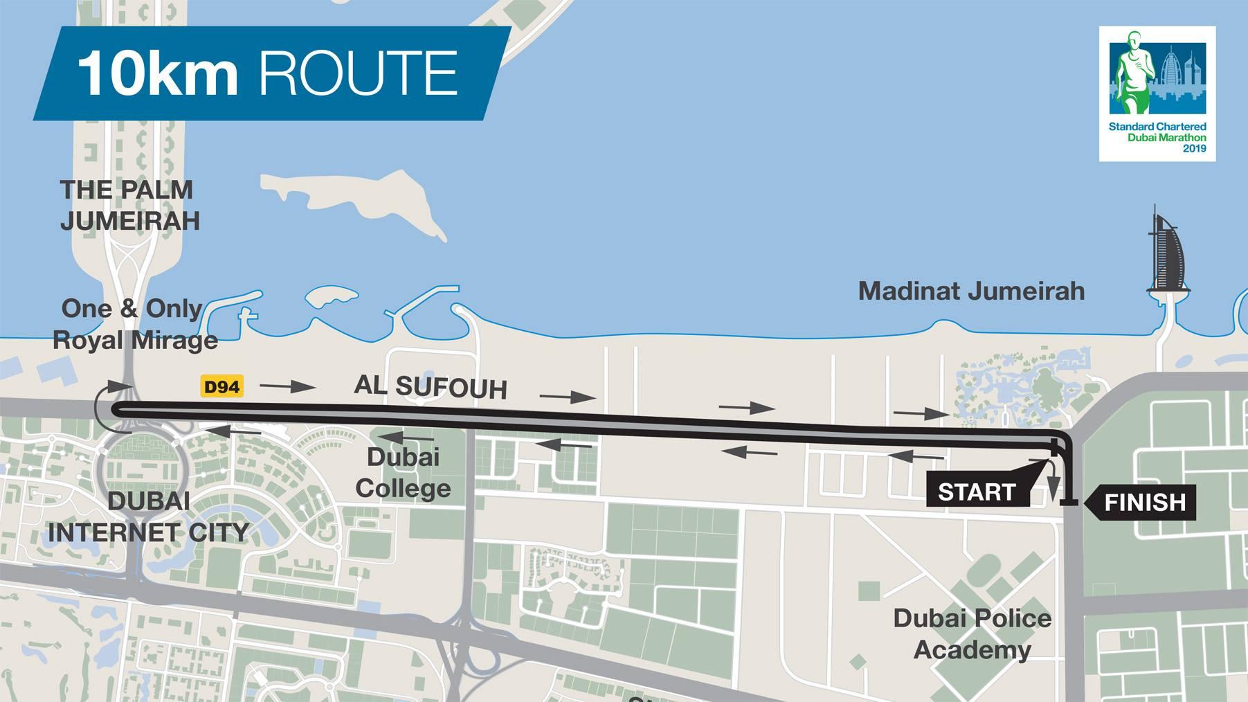 10km-route-2019.jpg